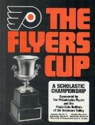 1980 Flyers Cup Tournament History Program