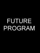 2020 Flyers Cup Tournament History Program