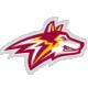 Penn State Harrisburg Lions vs Alvernia Golden Wolves DVCHC