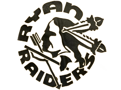 Archbishop Ryan Raiders Ice Hockey History Programs And Articles