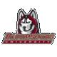 Penn State Harrisburg Lions vs Bloomsburg Huskies DVCHC