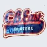 Skip Miller Central Bucks East Blazers 1992
