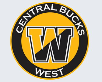 CB West Bucks Ice Hockey