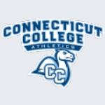 Skip Miller Connecticut College 1996
