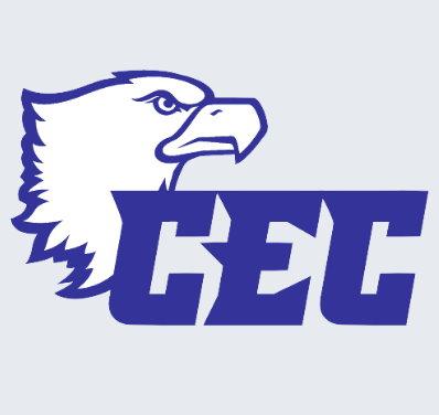 Conwell-Egan Eagles Ice Hockey History