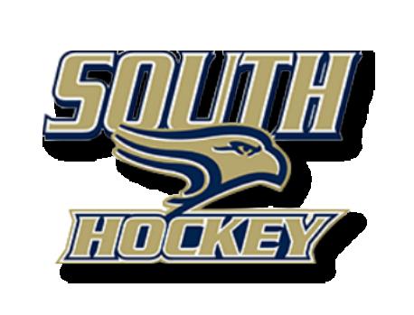 Council Rock South Golden Hawks Ice Hockey History