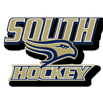 North Penn Knights vs CR South Golden Hawks Friday March 12, 2021