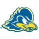 Penn State Harrisburg Lions vs Delware Blue Hens D3 DVCHC