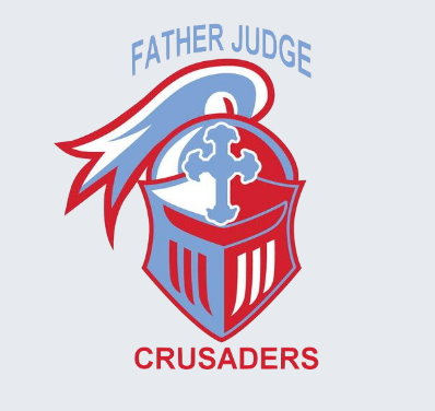 Father Judge Ice Hockey History