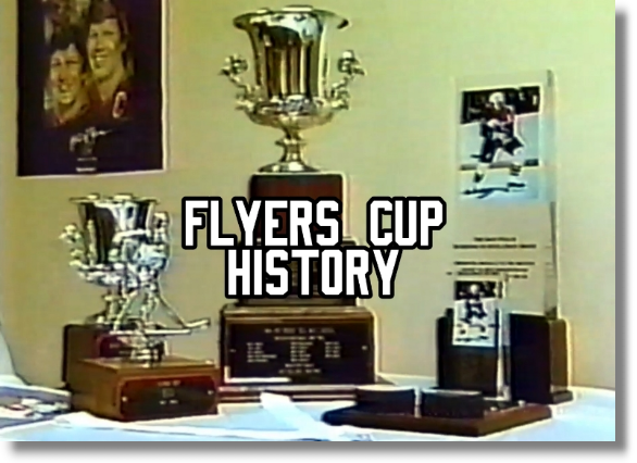 Flyers Cup Tournament History All Tournament Teams