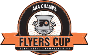 The Flyers Cup Tournament AAA Level Champions History