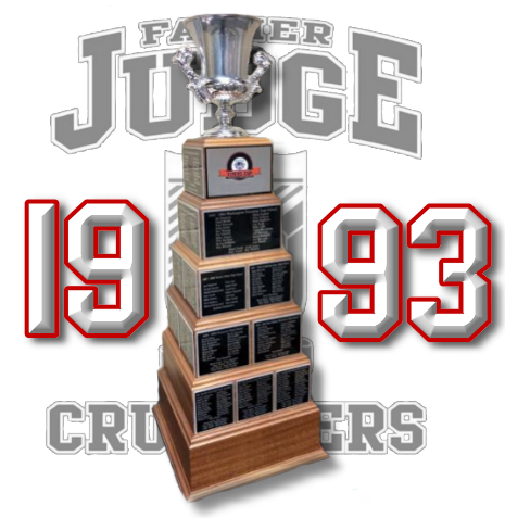 Father Judge Crusaders Ice Hockey History