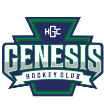 Genesis Hockey Club