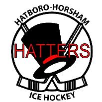 Hatboro Horsham Hatters Ice Hockey