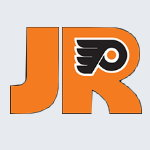 Philadelphia Jr Flyers 2006
