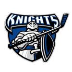 North Penn Knights Hockey