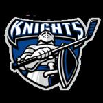 North Penn Knights Hockey