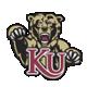 Kutztown Golden Bears vs Penn State Harrisburg Lions DVCHC