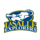 Penn State Harrisburg Lions vs LaSalle Explorers DVCHC