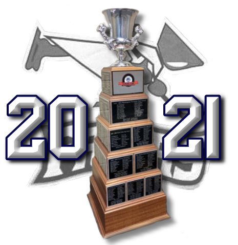 Malvern Prep Friars 2021 Flyers Cup AAA Champions