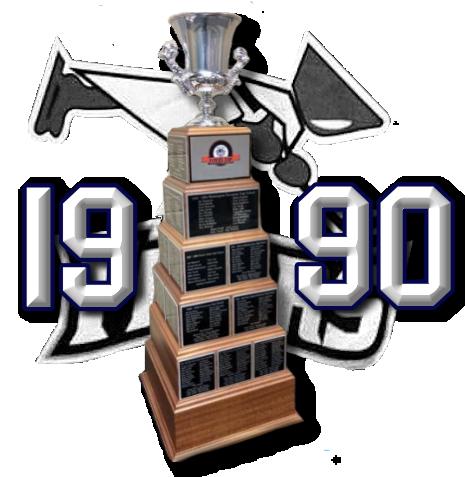 Malvern Prep Friars Ice Hockey History