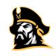 Penn State Harrisburg Lions vs Millersville Marauders DVCHC