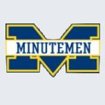 Valley Forge Minutemen