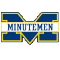 Valley Forge Minutemen Ice Hockey