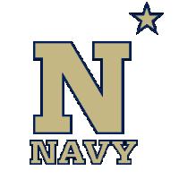 Navy Midshipmen vs Penn State Harrisburg Lions October 3, 2021