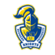 Neumann Knights vs Penn State Harrisburg Lions DVCHC