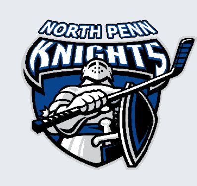 North Penn Knights Ice Hockey History