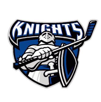 CB East Patriots vs North Penn Knights Thursday January 20, 2021