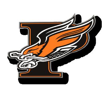 Pennsbury Falcons vs North Penn Knights Thursday January 28, 2021
