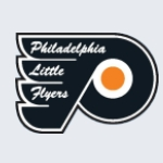 Skip Miller Philadelphia Little Flyers 1992