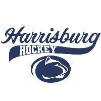 Penn State Harrisburg Lions vs Millersville Marauders November 7, 2021