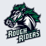Rocky Mountain Rough Riders