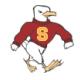 Salisbury Sea Gulls vs Penn State Harrisburg Lions DVCHC