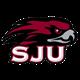 Penn State Harrisburg Lions vs St. Josephs Hawks DVCHC