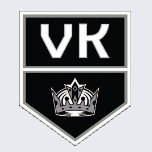 Vaughan Kings