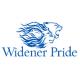 Widener Pride vs Penn State Harrisburg Lions DVCHC