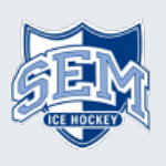 Wyoming Seminary Ice Hockey